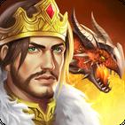 Grow Kingdom: Tower Defense Strategy & RPG Game