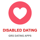 GRS Disabled Dating Site