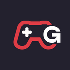 GStat: Video Game Statistics & Achievement Tracker