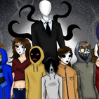 Guess the Creepypasta