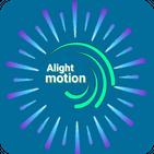 Guide Alight motion Pro video animasi tips
