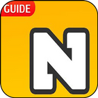 Guide app for Noizz - Video Editor Tips