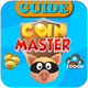 Guide Coin Master