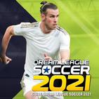 Guide Dream Winner League Soccer 2021 Waltrough