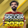 GUIDE Dream Winning League Soccer 2020