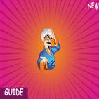 Guide For Akinator 2020