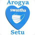 Guide For Arogya Setu -आरोग्य स्वास्थ्य सेतु 2020