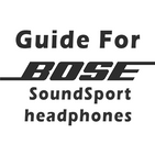 Guide for Bose SoundSport