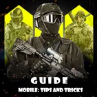 Guide For Call of Daty2020: Free Coins Tips inCOD