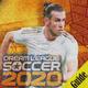 Guide For Dream Winner~League Soccer2020