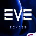 Guide For EVE Echoes