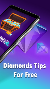 Screenshots - Guide for Free Diamonds & Coins for Free