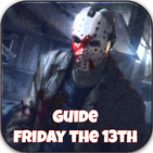 Guide for Friday The 13th Game walkthrough 2020