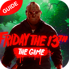 Guide For Friday The 13th Game Walkthrough 2k20