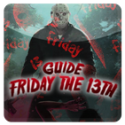 Guide For Friday The 13th Game Walkthrough 2k21