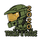 Guide For HALO With Wallapapers