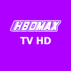 GUIDE for  HOmax Free Movies