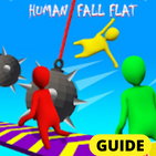 Guide For Human Fall Flat Game Tips 2021
