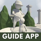 Guide For Human - Fall Flat Tips and Tricks