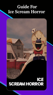 Screenshots - Guide For Ice Scream Horror Neighborhood - 2020