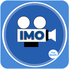 Guide for imo Text Calls And Video Chat