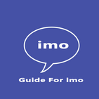 Guide for imo Video Call & Chat