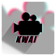 Guide for Kwai Hints