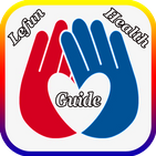 Guide For Lefun Health