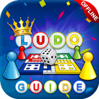 Guide for Ludo Game : Tips & Tricks
