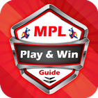 Guide for MPL Game - Earn Money From MPL Games