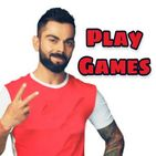 Guide For MPL Game Play & Tips MPL Earn Money Game