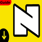 Guide for Noizz Biugo(Magic Editor Video Tips)