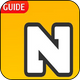 Guide for Noizz-Formerly Biugo Magic Editor Video