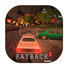 Guide For Payback 2 - The Battle Sandbox  2020