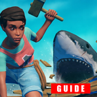 Guide for Raft Survival Simulator