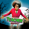 Guide For Scary Bad Teacher 3D Horror Ghost School
