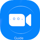 Guide For Zoom Cloud Meeting Conference Videos