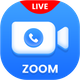 Guide For Zoom Cloud Meetings Video Conference