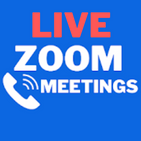 Guide for Zoom Cloud Video Conferences