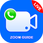 Guide for Zoom Conferences