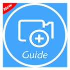 Guide For Zoom Video Call | Zoom Meeting Guide