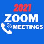 Guide for Zoom Video Meeting - Zoom Cloud Meeting