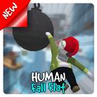 Guide Human Fall Flat Hints