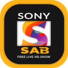 Guide S-A-B TV - for SonnyLiv- live and movies