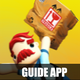 Guide Totally Reliable Delivery Service