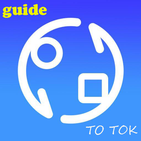 Guide ToTok Free HD Video & calls  2020