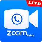 Guide zoom cloud meetings