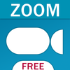 Guide : Zoom Cloud Meetings Video Conferences Free