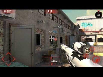 Video Image - Gun Master 2