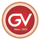 GV Groups